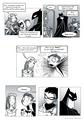 Robin in The Batman images Robin Fan-Art HD wallpaper and