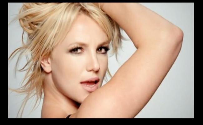 3 Music Video Britney Spears Image 10371196 Fanpop