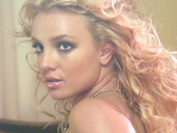 Britney Spears Beautiful Wallpaper Hd And Background 10342210