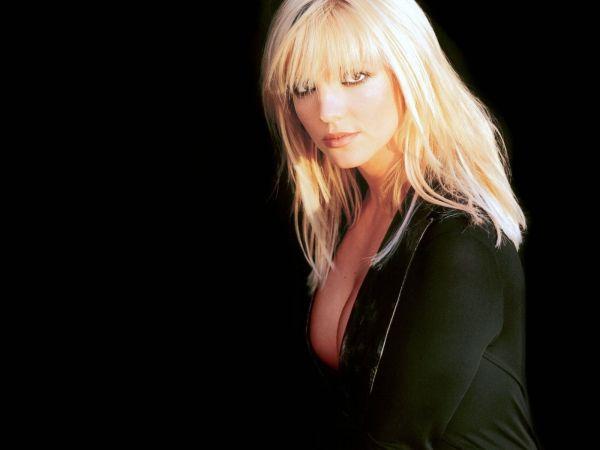 Beautiful Britney Wallpaper - Spears 10342395 Fanpop