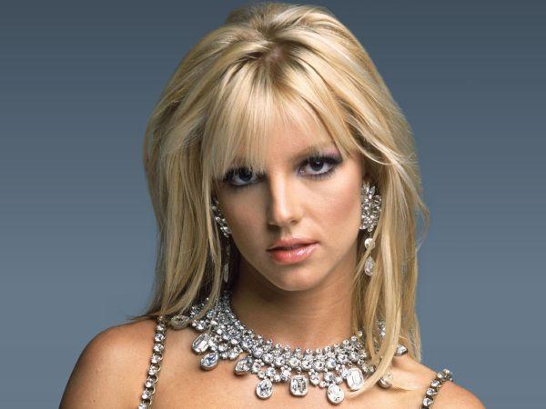 Britney Beautiful Wallpaper - Spears 10342667 Fanpop