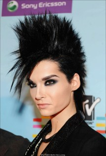 Bill Kaulitz 10365819 Fanpop