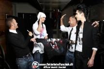Tokio Hotel 2010 - 10434885 Fanpop