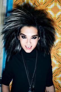 Bill - Tokio Hotel 10515853 Fanpop