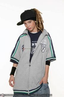 Tom - Kaulitz 10673010 Fanpop