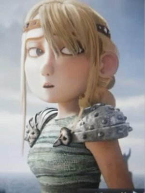 How To Train Your Dragon Astird Images Astrid Wallpaper And