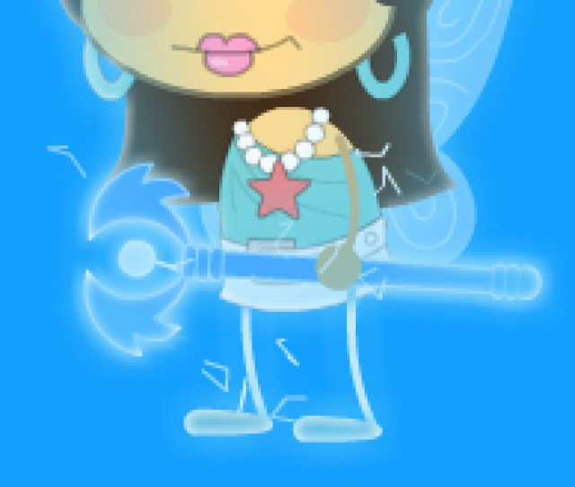 Poptropica Images Dizzy Dolphin Me Wallpaper And Background Photos
