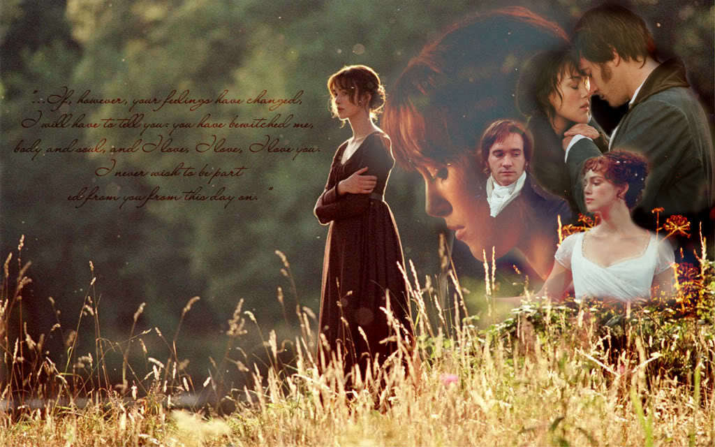 Hermione Granger Quotes Wallpapers Pride And Prejudice Images Pride And Prejudice Hd