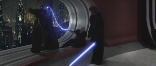 https://i0.wp.com/images2.fanpop.com/image/photos/12200000/Star-Wars-Revenge-of-the-Sith-mace-windu-12231300-1599-677.jpg?resize=620%2C263