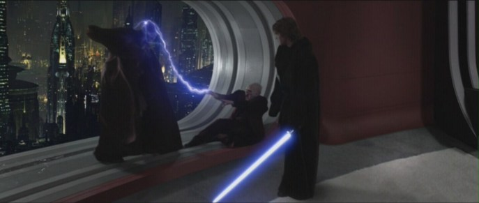 https://i0.wp.com/images2.fanpop.com/image/photos/12200000/Star-Wars-Revenge-of-the-Sith-mace-windu-12231300-1599-677.jpg?resize=687%2C291