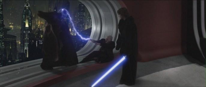 https://i0.wp.com/images2.fanpop.com/image/photos/12200000/Star-Wars-Revenge-of-the-Sith-mace-windu-12231300-1599-677.jpg?resize=687%2C291