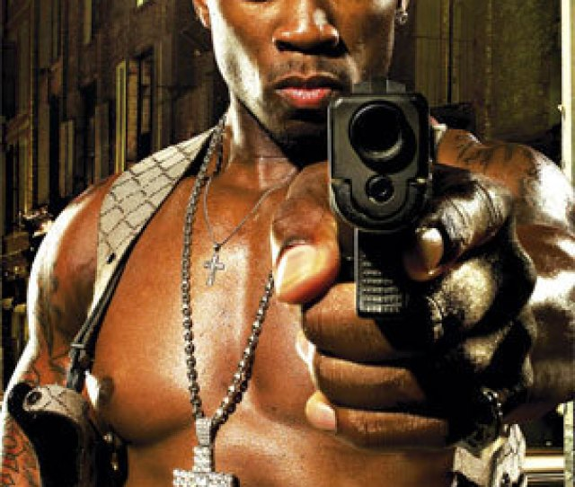 G Unit Images 50 Cent Wallpaper And Background Photos