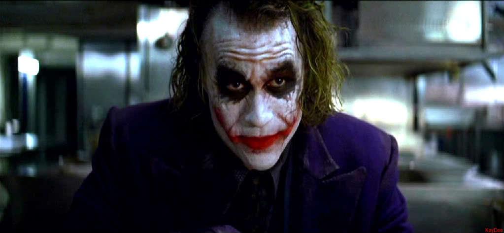 American Psycho Quotes Wallpaper The Joker