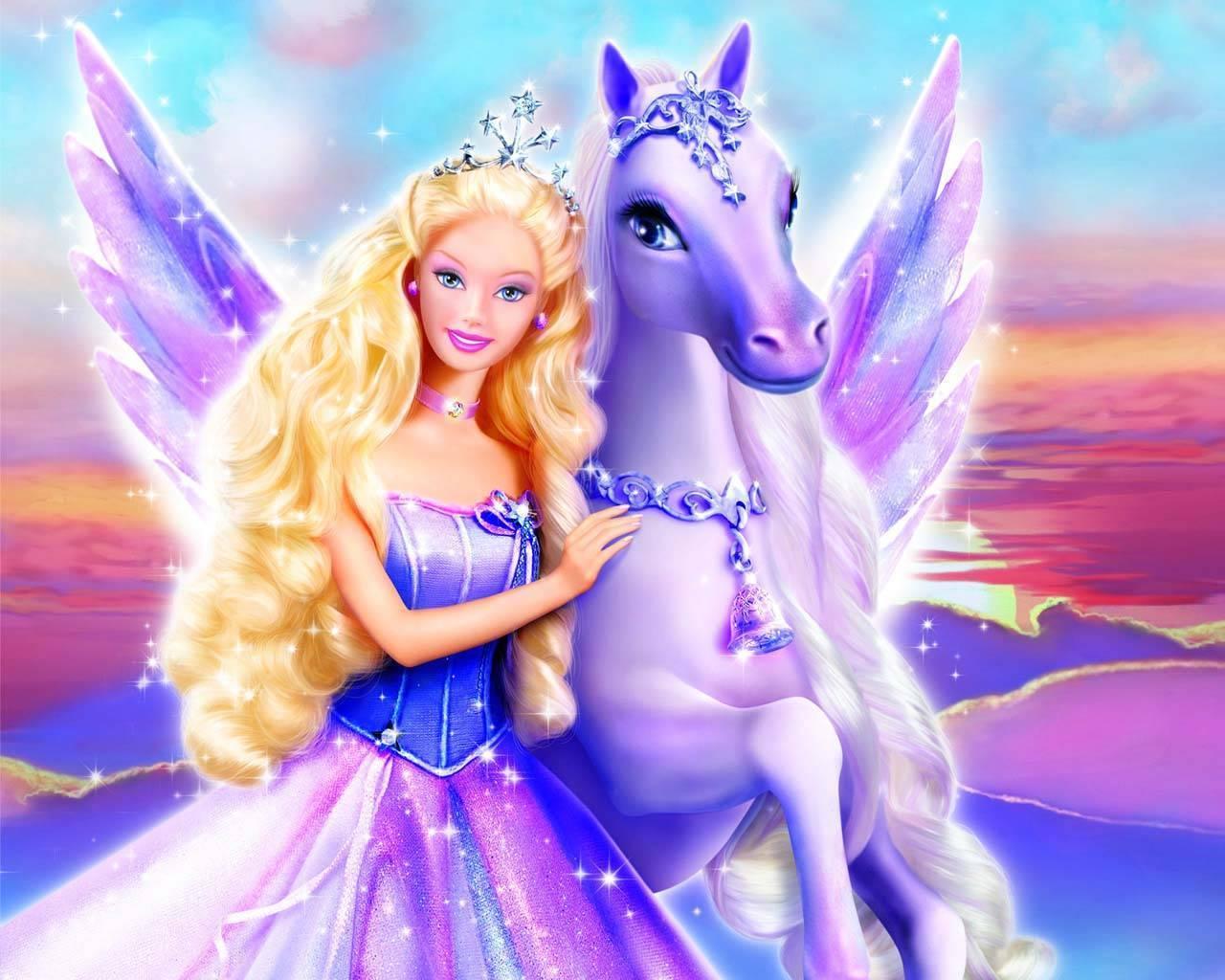 https://i0.wp.com/images2.fanpop.com/image/photos/12400000/barbie-magic-of-pegasus-barbie-movies-12469829-1280-1024.jpg