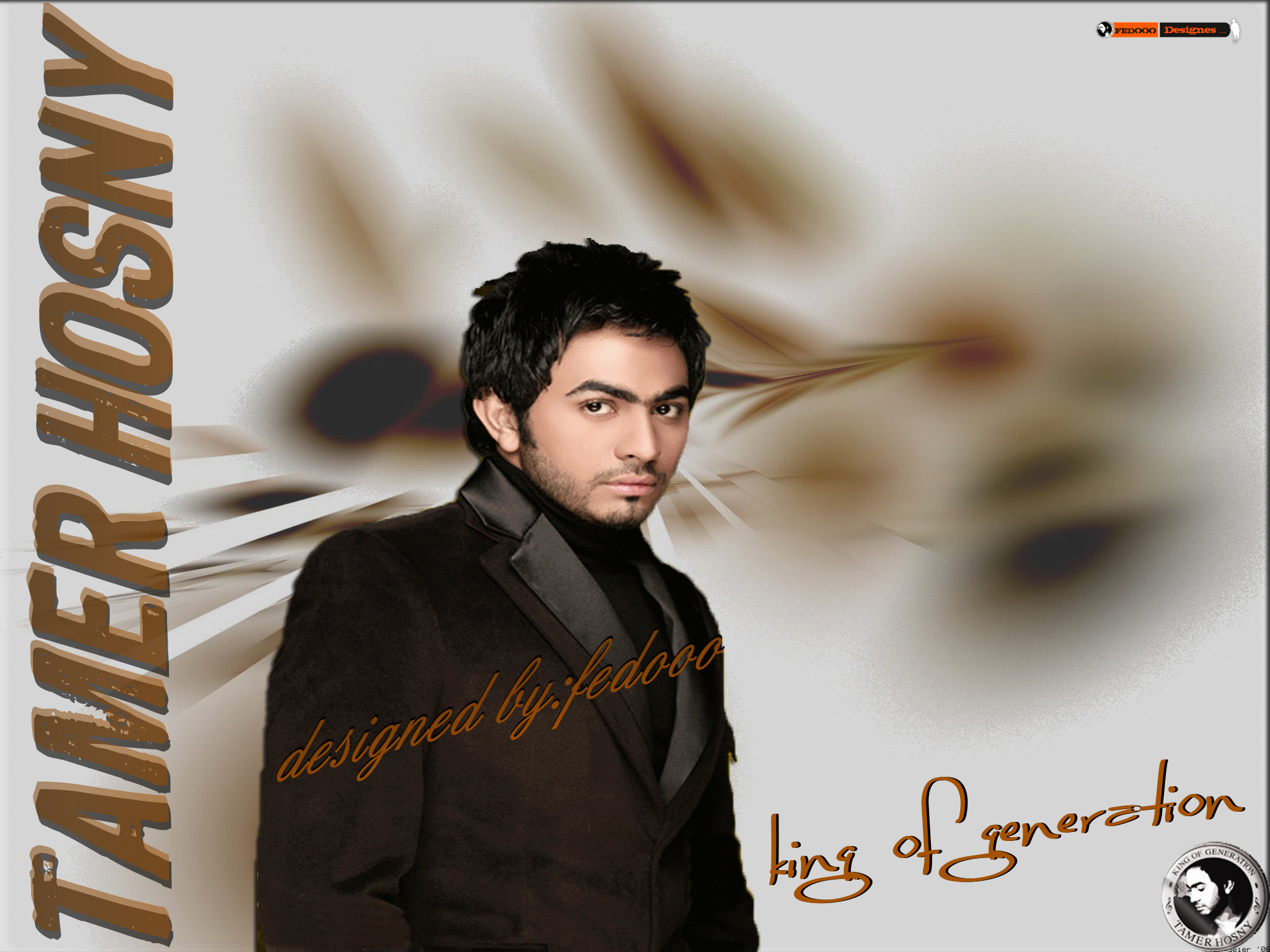 Fire Wallpaper Hd Tamer Hosny Images Tamer Hd Wallpaper And Background