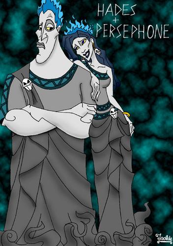 Descendants Evie And Carlos