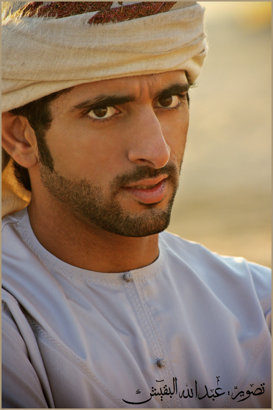 Sheikh Hamdan Wife Photos : sheikh, hamdan, photos, Sheikh, Hamdan, Mohammed, Rashid, Maktoum, Fazza'a, Photo, (13087090), Fanpop