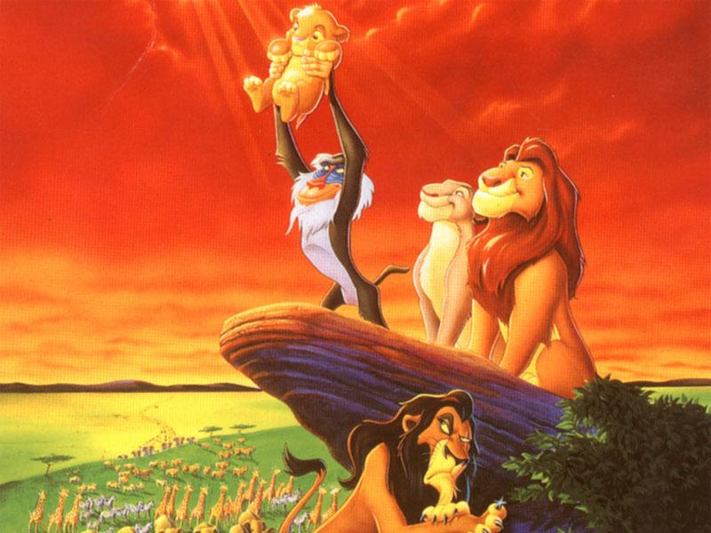 https://i0.wp.com/images2.fanpop.com/image/photos/13100000/The-Lion-King-the-lion-king-13191392-800-600.jpg