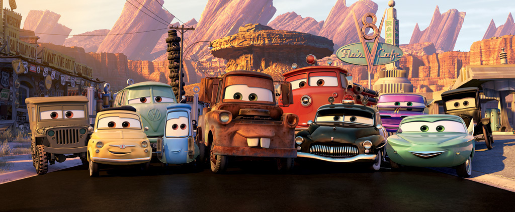 https://i0.wp.com/images2.fanpop.com/image/photos/13300000/Disney-Cars-screenshot-disney-pixar-cars-13374862-1024-422.jpg