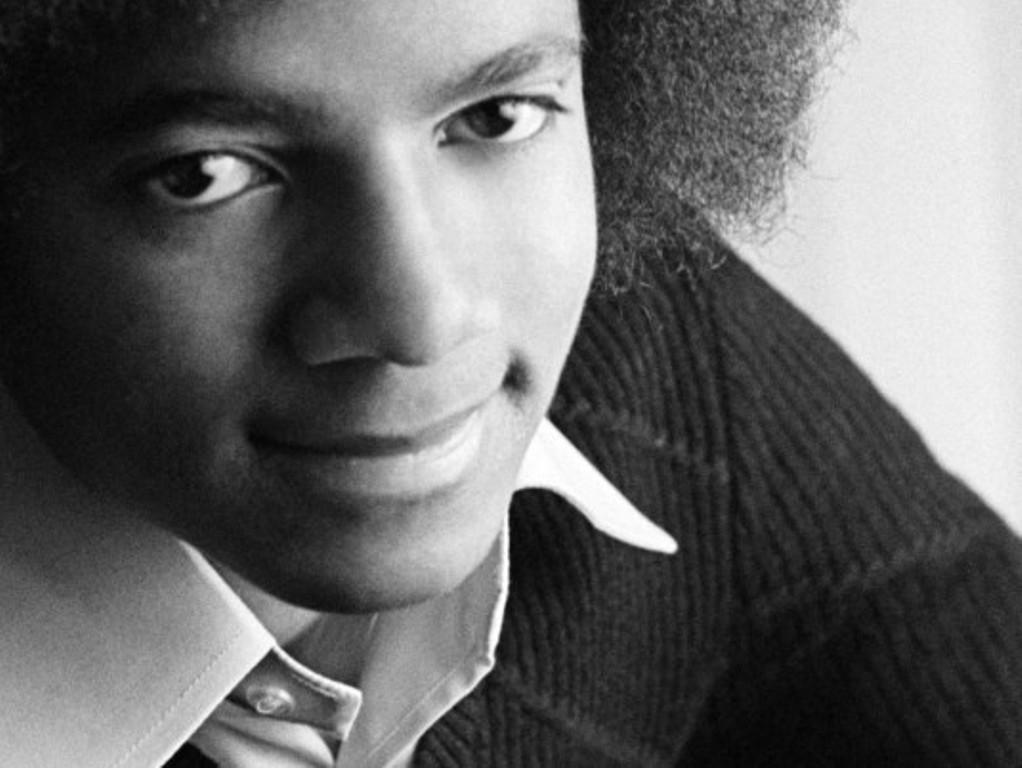 Michael Jackson Is Very Beautiful ' ;;)  Michael Jackson