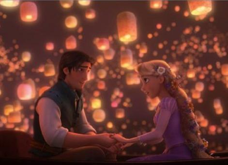 https://i0.wp.com/images2.fanpop.com/image/photos/14300000/Flynn-and-Rapunzel-disneys-rapunzel-14317632-471-341.jpg