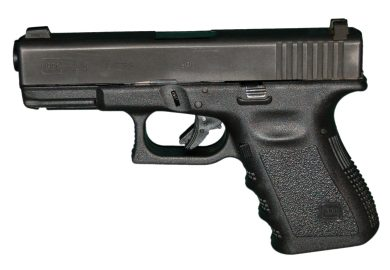 Glock 26 Gen 3 For Sale