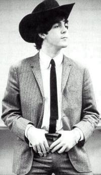 Paul-s-cowboy-hat-the-beatles-14626870-278-480.jpg