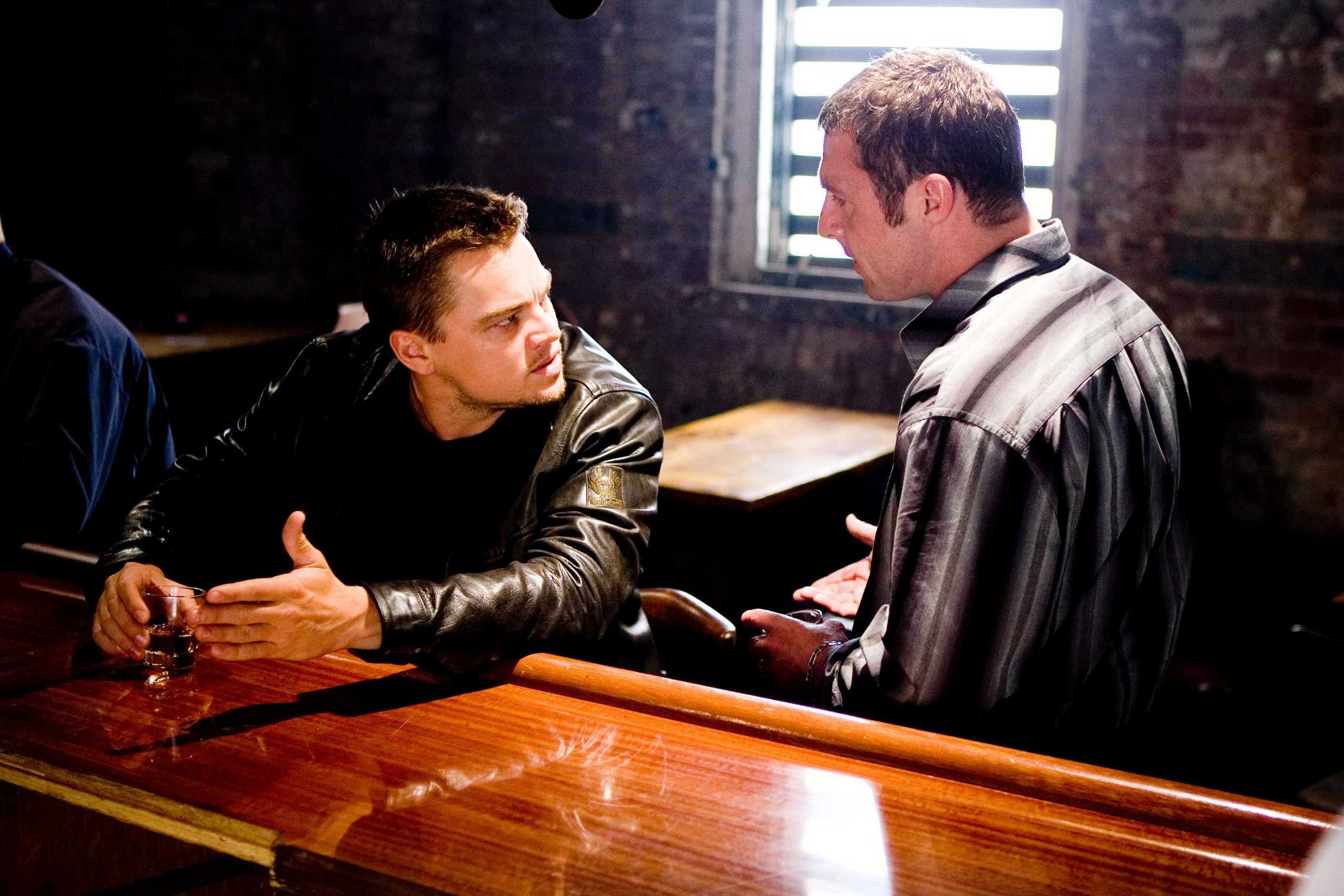 https://i0.wp.com/images2.fanpop.com/image/photos/8600000/The-Departed-leonardo-dicaprio-8607360-2560-1707.jpg