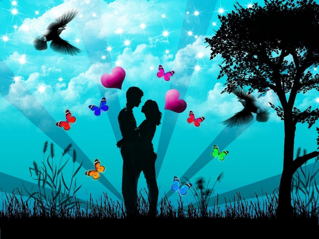 காதலில் வெற்றி பெற கைவிட வேண்டியவை LOVERS-love-8964894-1024-768