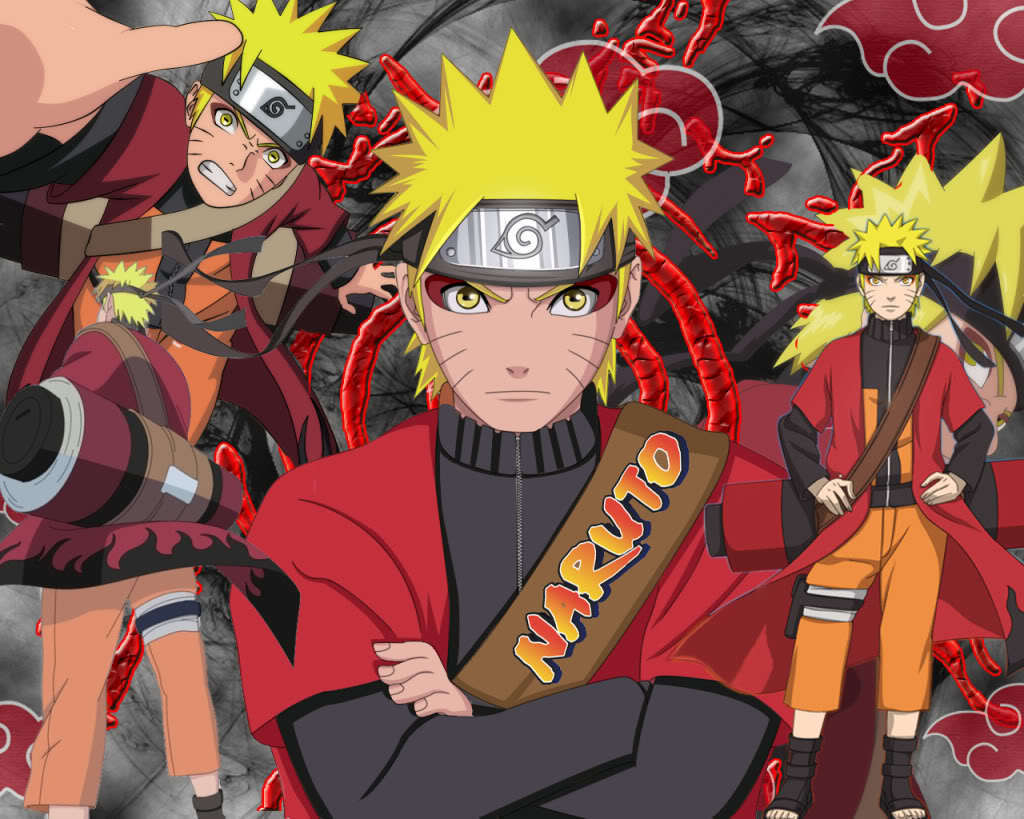 https://i0.wp.com/images2.fanpop.com/image/photos/8900000/Naruto-Shippuuden-X-naruto-shippuuden-8908405-1024-819.jpg