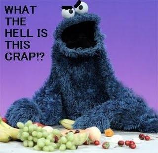 Image result for sesame street funny