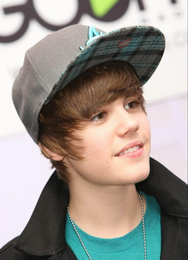 JB New Picture - Justin Bieber Photo (9198672) - Fanpop