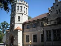 Maarjam Castle Estonia - Castles 9100161 Fanpop