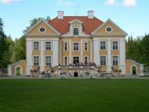 Padise Estonia - Castles 9100149 Fanpop