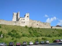 Random Estonia - Castles 9100188 Fanpop
