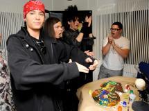 Tokio Hotel Happy - 9110430 Fanpop