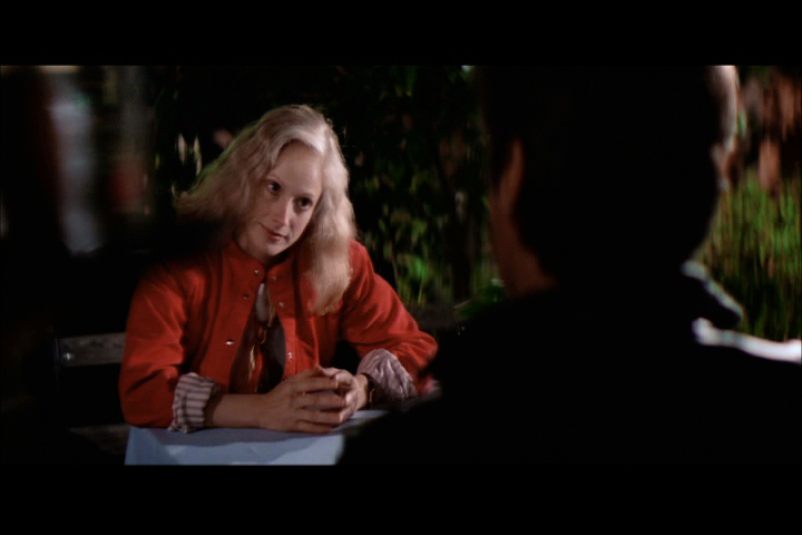 Image result for sondra locke SUDDEN IMPACT GIFS