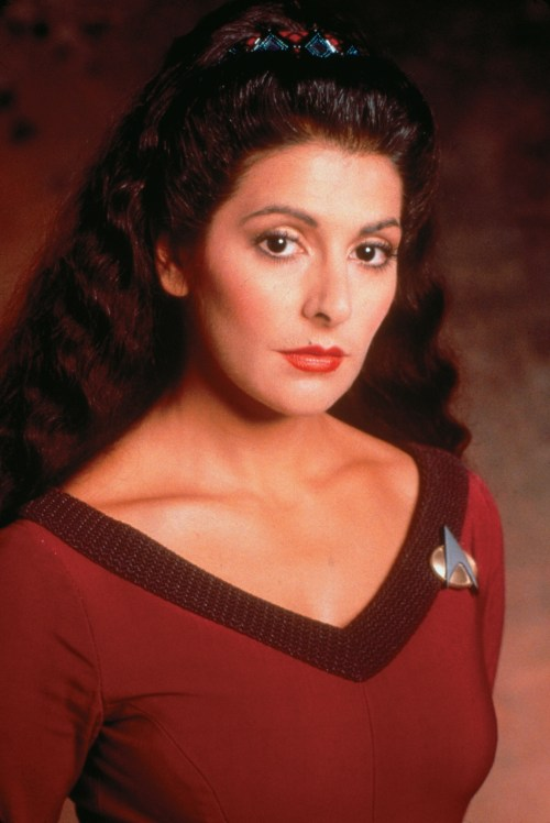 small resolution of counselor deanna troi
