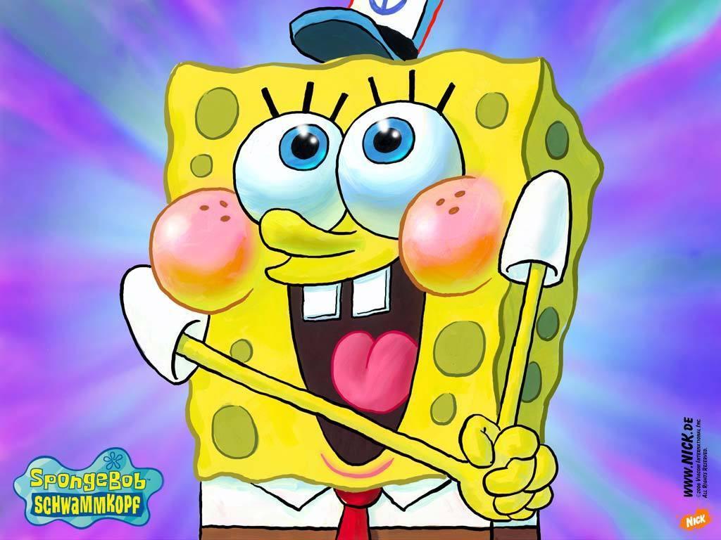 Image result for spongebob super happy