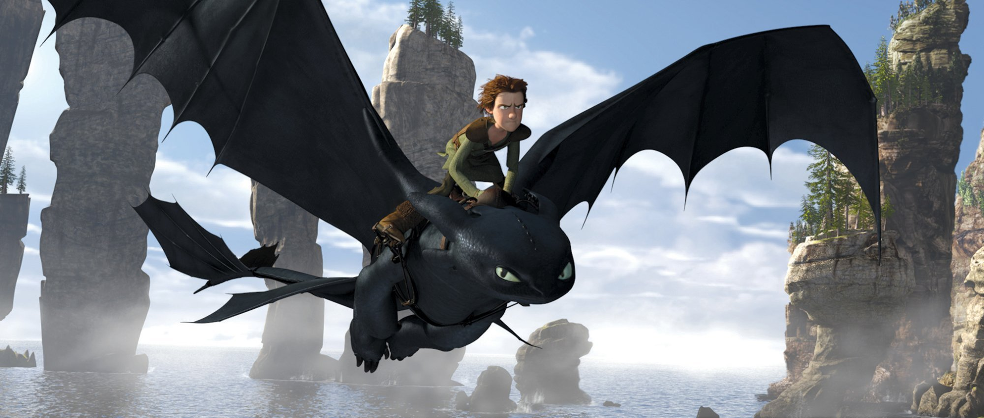 https://i0.wp.com/images2.fanpop.com/image/photos/9600000/Hiccup-Toothless-how-to-train-your-dragon-9626230-2000-850.jpg