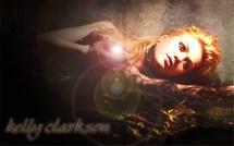 Kelly Pretty Wallpaper - Clarkson 9780746