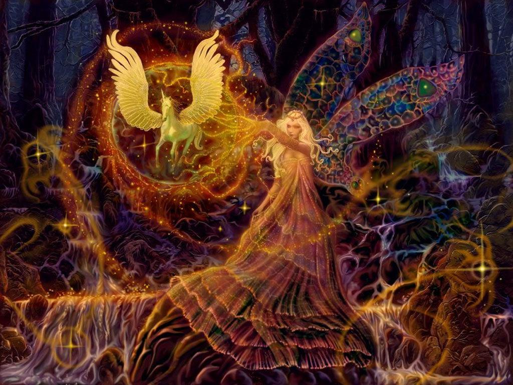 29 best fairies images on pinterest | fairy wallpaper, fantasy