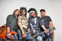 Tokio Hotel - 9934039 Fanpop