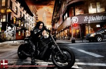 Tokio Hotel Humanoid English - Cepqueload