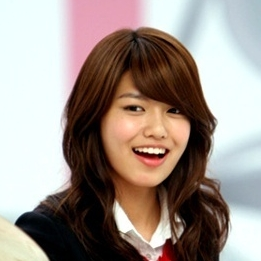 Which Hairstyle Looks Better On Sooyoung? Girls Generation SNSD