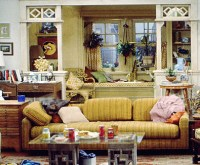 Name that TV Living Room: - The Television Trivia Quiz ...