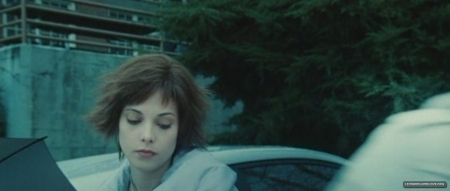 Do You Have The Alice Cullen Hair Cut Alice Cullen