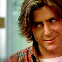 bender breakfast club john judd nelson claire boy fanpop quiz bad lunch according kind anybody else does imgur attitude extremely