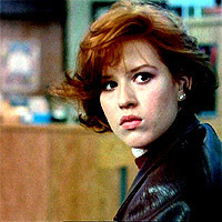 claire breakfast club fanpop bender icon lunch did