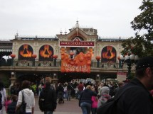 Disneyland Paris Dec 30 2012 14 18 15